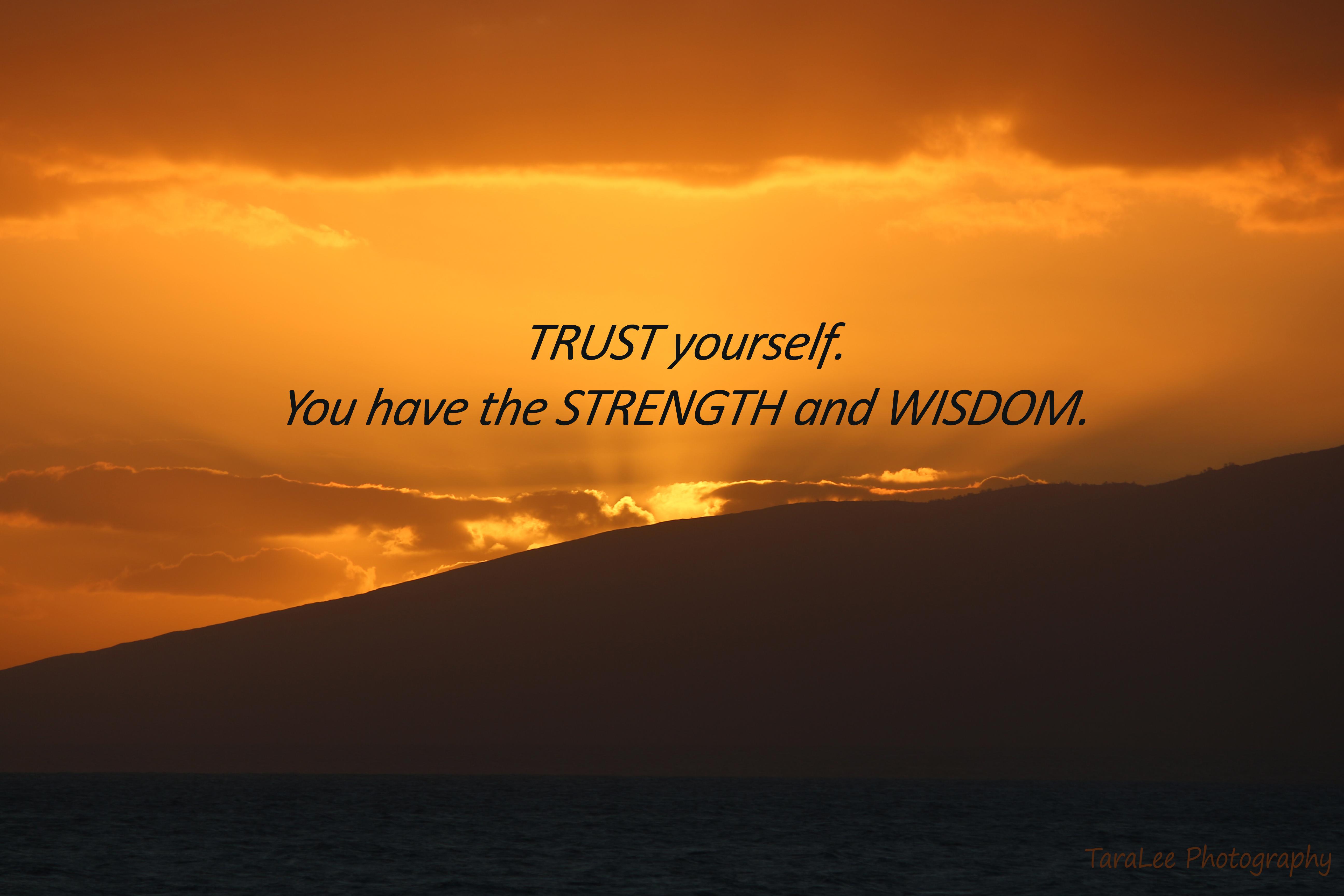 Short Positive Quotes - TSW Life Coaching
