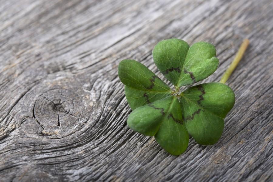 10 best Irish proverbs
