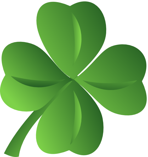 10 Irish Proverbs to Live By